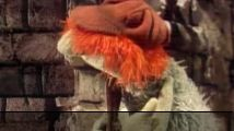 Fraggle Rock 1x04 - No pots fer (Cast)
