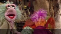 Fraggle Rock 1x06 - El convincent John
