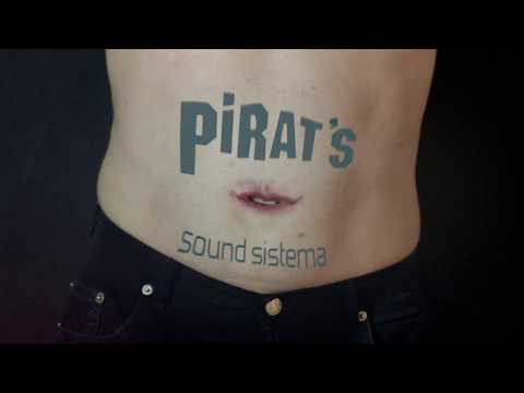 Pirat's Sound Sistema - Remena (video lyric) Via @PropagandaPFet
